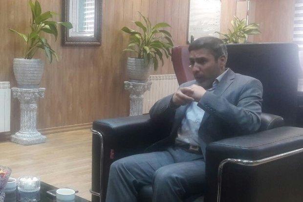 شورا و شهرداری زنجان را به حاشیه نبرید